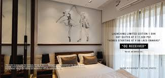 Bollywood Star Homes Interiors New Residential Projects U0026 Property In Mumbai By Rustomjee