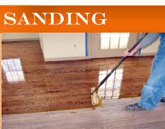 wood floor island 516 284 8115 island wood floor only