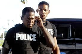 Bad Boys Ii Bad Boys 3 Martin Lawrence Doesn U0027t U0027think It U0027s Going To Happen