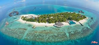 huvafen fushi maldives resort luxury honeymoon hotel booking price