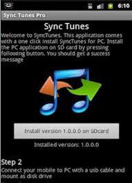 can you use itunes on android how to transfer from itunes library to android phones