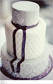 cambridge mill wedding mary mike kitchener waterloo wedding
