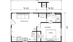 indoor pool house plans pool house plans luxamcc org