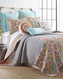 Stein Mart Comforter Sets Kingsley Floral Paisley Luxury Quilt Print Quilts Bedding Bed