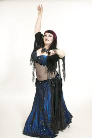 belly dancer costumes for halloween 564 best tribal u0026 fusion belly dance costumes images on pinterest