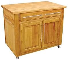 catskill kitchen islands catskill craftsmen empire kitchen island kitchen dining