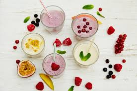 how to make the perfect smoothie jamie oliver features