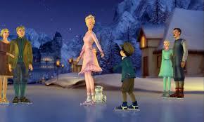 image annika festival barbie magic pegasus