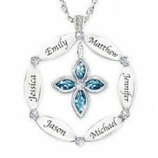 grandmother necklace s necklace baby foot print pendant products