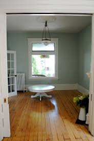 paint hall colour combination for simple hall how to transition paint colors