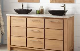 Teak Bathroom Cabinet Bathrooms Cabinets Teak Bathroom Cabinet On Floating Vanity