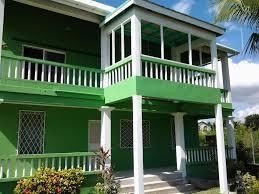 belize real estate century 21 btal