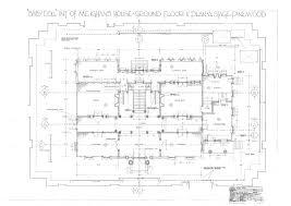antebellum floor plans plans antebellum home plans