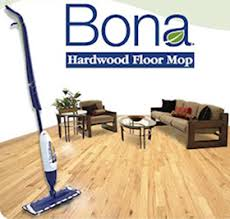 1877floorguy com floor cleaner store floor cleaners by