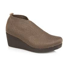 women u0027s wedge heel shoes from pavers shoes u2013 your perfect style