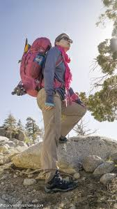 Hiking Clothes For Summer 8 Things You Should Know Before Your First Backpacking Trip