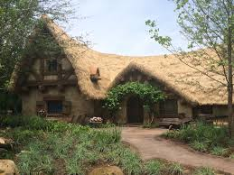 awesome seven dwarfs cottage cool home design best under seven