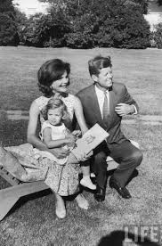 921 best kennedy images on pinterest the kennedys jackie