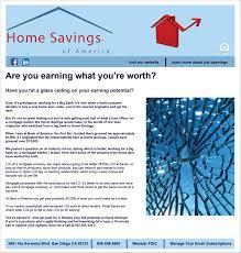 Home Savings by Jaleblanc1 U2013 Page 3 U2013 Portfolio