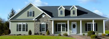 modular homes in patriot homes welcome