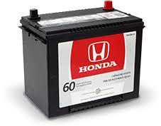 batteries ontario honda dealers