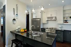 Kitchen Unit Ideas Brilliant Kitchen Wall Decor Ideas To Enhance Your Kitchen