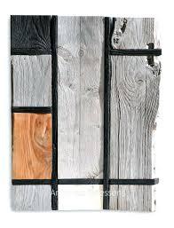 wall arts natalie wood panel wall fork diy wood panel wall