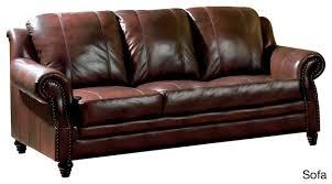 Coaster Leather Sofa Coaster Leather Sofa Mforum