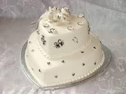 wedding cake designs 662 wedding cake designs u2013 wedding decor style