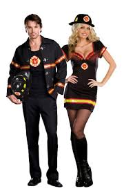 best costumes for couples fabulous costumes forples image inspirations