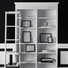 Wohnzimmer Regale Design Wohnzimmerregale Online Kaufen Butlers