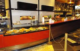 Aria Buffet Discount by Hotel Review Deluxe Room Aria Resort U0026 Casino In Las Vegas