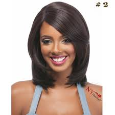 exles of hair websites hair topic mega lace front l part wig 102