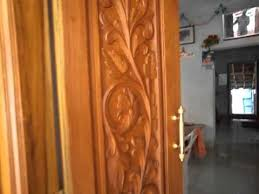 Main Door Designs For Home Arr Home Main Door Design Youtube