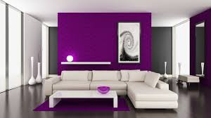 living room beautiful art living room paint ideas maturity ideas