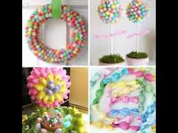 luau decorations easy diy luau decorations projects ideas