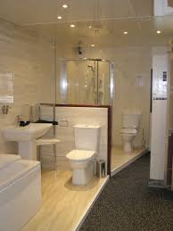 bathroom design showroom bathroom tile showrooms bathroom design ideas 2017