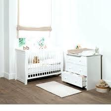 aubert chambre bebe table a langer aubert lit bebe avec table a langer lit combine table