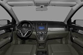 suv honda inside 2010 honda cr v price photos reviews u0026 features