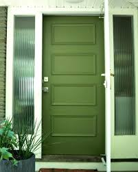 amazing plain glass front doors contemporary best inspiration
