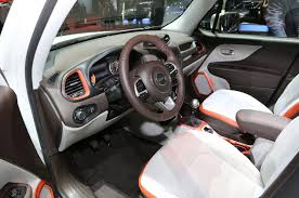 jeep renegade orange gmc canyon ford f 150 and jeep renegade make ward u0027s ten best