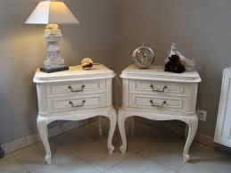 le de chevet ancienne table de nuit ancienne table basse table pliante et table de