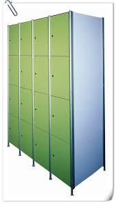 hpl locker sliding door shoe cabinet buy sliding door shoe