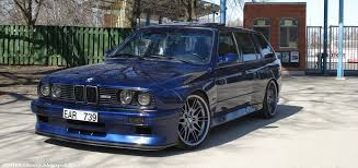 bmw e30 bmw e30 10 bmw models 3x 5x x7 series for sale used and