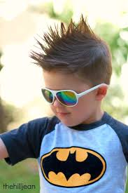 little black boy haircuts for curly hair best 25 little boy mohawk ideas on pinterest toddler boys