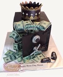 money cake designs birthday cake ideas birthday cake ideas money cake