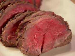 roast beef recipes food network food network