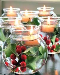 ideas for christmas centerpieces christmas centerpieces ideas glassnyc co