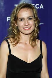 film queen to play sandrine bonnaire photos photos premiere of queen to play at the