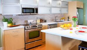 Replacement Kitchen Cabinet Doors With Glass Inserts by Adulated Replacement Kitchen Doors Tags Kitchen Cabinet With